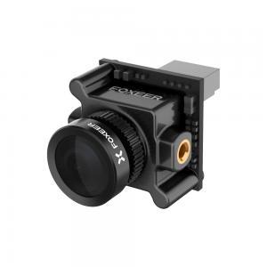 Foxeer 16:9 PAL/NTSC 1200TVL Monster Micro Pro WDR FPV Camera
