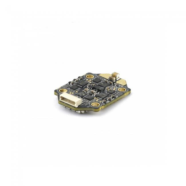 Airbot Ori 4in1 ESC BLHELI_S 4x25A with 20x20mm Mounting Holes