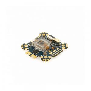 Airbot OMNIBUS Fireworks V2 Flight Controller With Onboard Damping Box STM32 F405 MCU and ICM20608