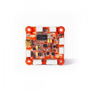 RaceFlight Revolt OSD Flight Controller