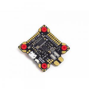 DALRC F405 AIO BetaFlight Flight Controller STM32 F405 Integrated MPU6000 OSD Built-in 5V BEC Current Meter for RC Drone FPV Racing