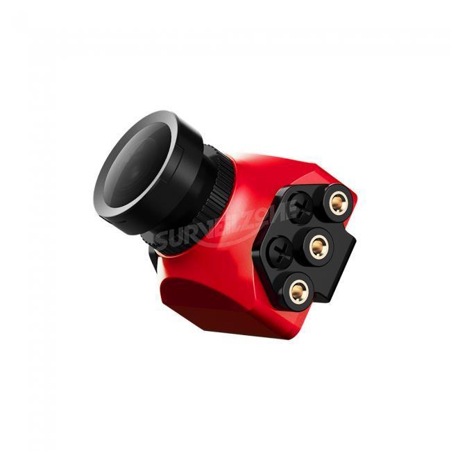 Foxeer Predator V2 Standard/Mini 1000TVL FPV Camera Super WDR