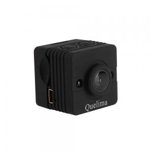 Quelima SQ12 Mini 1080P FHD Camera