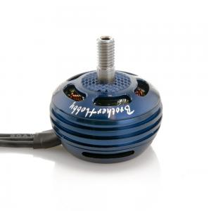 Brotherhobby EngineerX 2307 2700kv 2500kv 1750kv Motor
