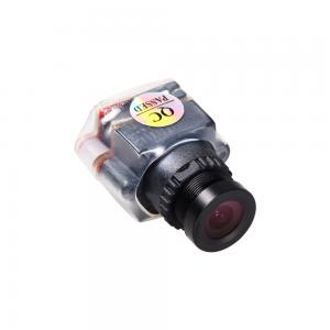 Foxeer XAT600SM DC5V-22V 17*17mm 600tvl Sony Super HAD CCD Camera