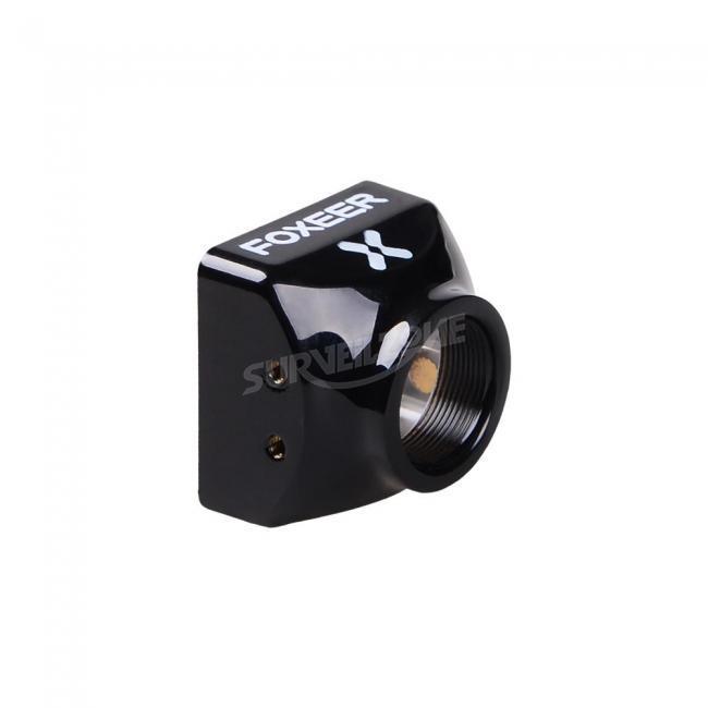Plastic Case For Monster V3(Monster Pro) Standard/Mini WDR FPV Camera