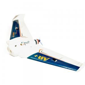Frsky Vantac AR plus Wing FPV Airplane