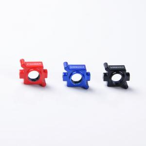 Plastic Case For Monster Micro Pro Camera HS1211