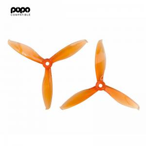 Gemfan Flash 5149 High-speed Racing Propeller POPO Compatible