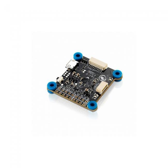 Hobbywing XRotor Micro F4 G2 Flight Controller OSD STM32F405 for RC Drone FPV Racing