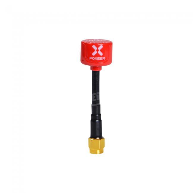 Foxeer Lollipop 2 2.5DBi 5.8G Super Mini Antenna For FPV Racing(2pcs)