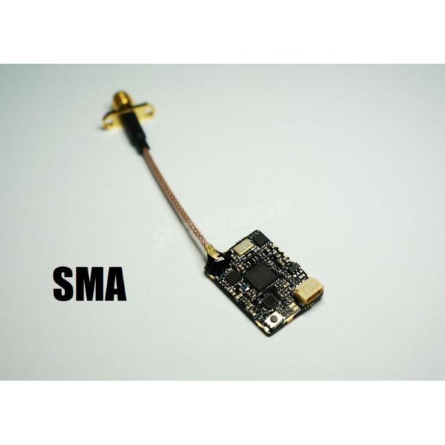 TBS UNIFY PRO 5.8G V3 VTX SMA