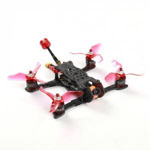 iFlight iH3 Pro 3inch FPV Racing Drone BNF