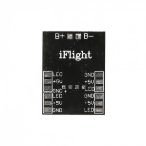iFlight LED Strip Smart Controller Board
