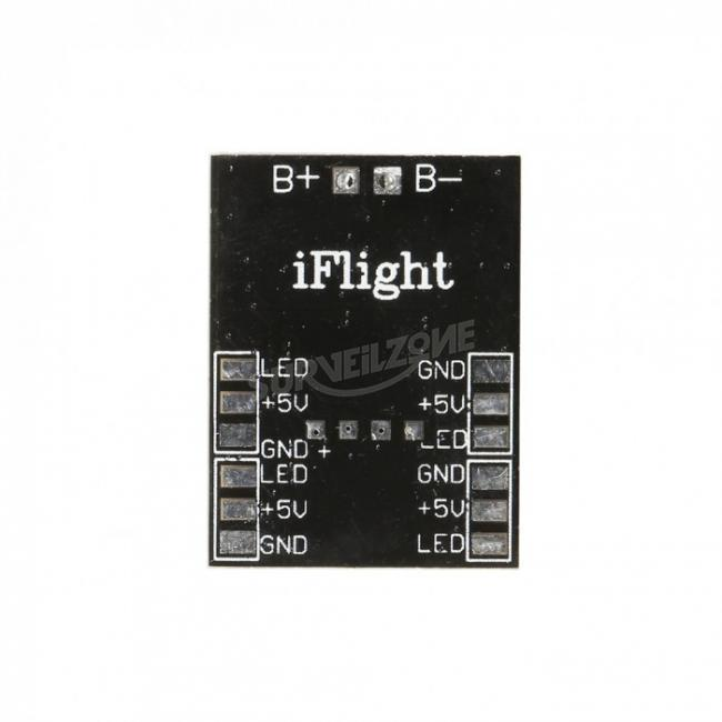iFlight LED Strip Smart Controller Board