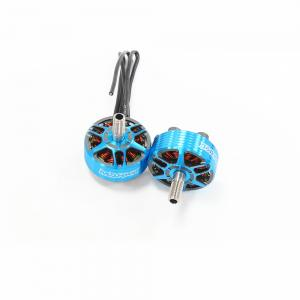 MARKII 2207 2650kv 2450kv 1750kv Racing Edition Motor 4pcs