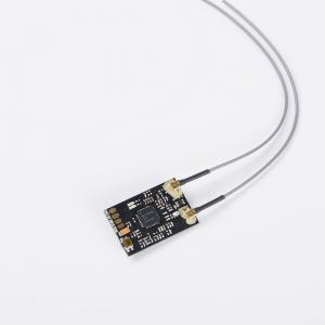 Elgaerx E6208 Receiver For Futaba Remote Control