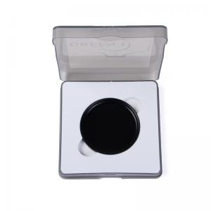 55mm ND lens filter for GoPro Session Camera