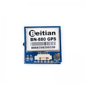 BeiTian BN-880 GPS for Betaflight FC