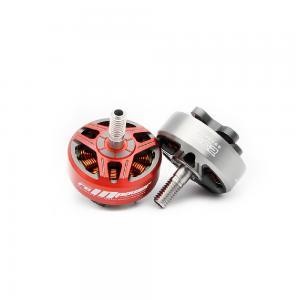 RCINPOWER GTS V2 2305 2550kv 2650kv or 2306 2500kv 2750kv Motor