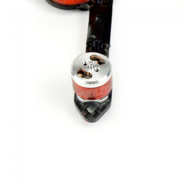 STP A16 1106 4500KV 2-3S Motor