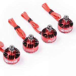 MARK 1 PRO Christmas Edition 2306 2550KV/2750KV 4pcs