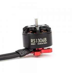 EMAX RSII 1306 4000kv Version 2 Brushless Motor For RC Drone FPV Racing