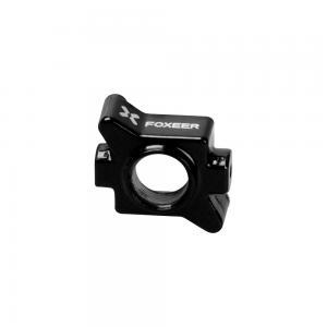 Foxeer micro falkor camera case