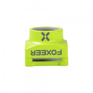 Foxeer MIX Camera Case