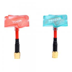 Foxeer Thor 5.8G Omni FPV Antenna Racing Drone Goggles(2pcs)