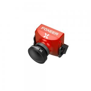 Foxeer Cat Super Starlight FPV Camera 0.0001lux low latency