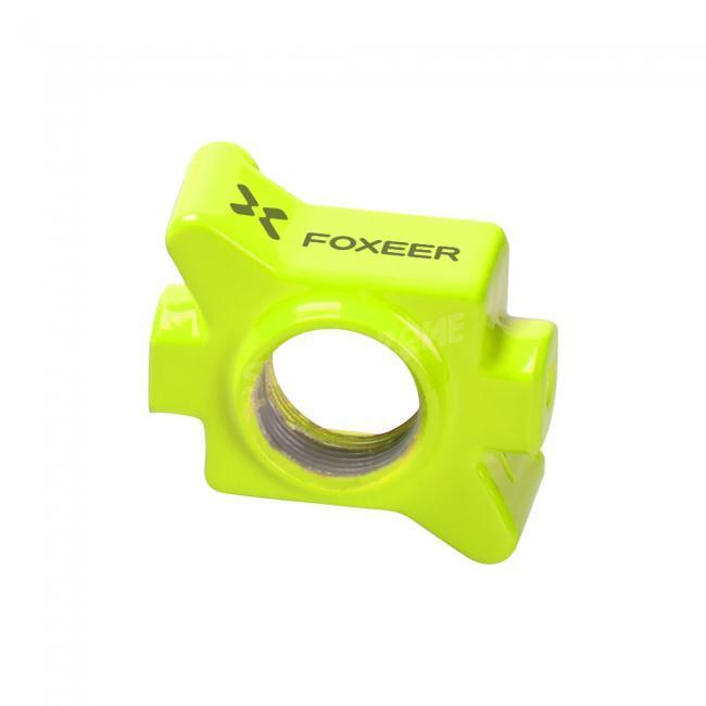 Foxeer Micro Predator 4 case