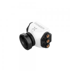 Foxeer Falkor 2 Mini/Standard FPV Camera Freestyle Long Range Global WDR