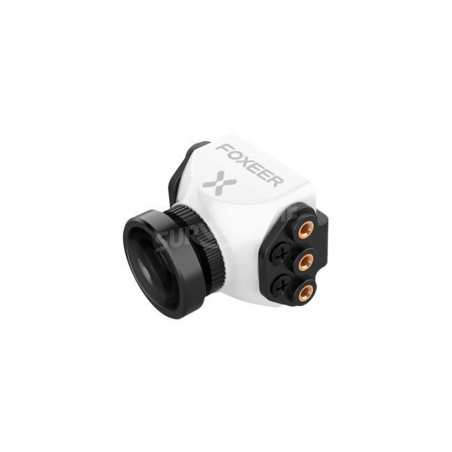Foxeer Falkor 2 Mini/Standard FPV Camera Freestyle Long Range Global WDR