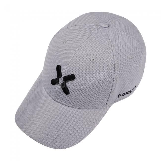 Foxeer Cap