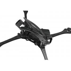 BCROW AX215-R Hybrid Frame FPV Racing RC Drone 5inch Frame