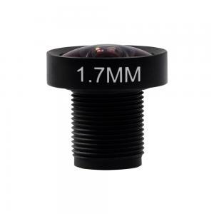 Foxeer M8 Lens for Predator Micro and Nano