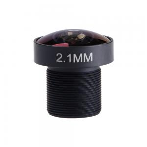 Foxeer M12 Lens for Falkor and Razer
