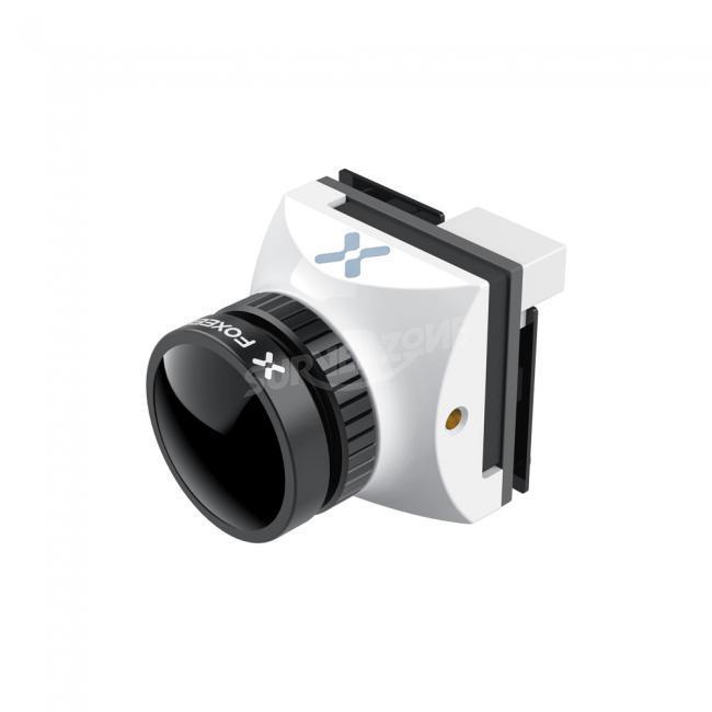 "Foxeer Toothless WDR 1200TVL 1/2"" Sensor Micro Low Light FPV Camera 1.7mm Lens"