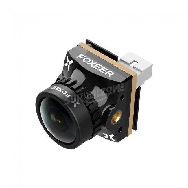 Foxeer 1200TVL Razer Nano FPV Camera Low Latency