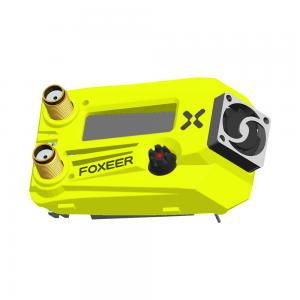 Foxeer 5.8G Wildfire Goggle Video Dual Receiver