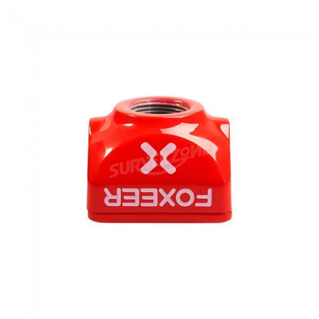 Foxeer Full Cased Micro Predator 4 Case
