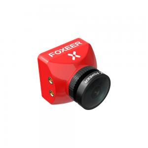 "Foxeer Toothless 2 Mini/Full Size 0.0001lux Low light FPV Camera 1/2"" Sensor HDR"