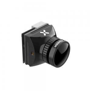 Foxeer Micro Toothless 2 StarLight FPV Camera Angle Switchable StarLight 0.0001Lux Super HDR