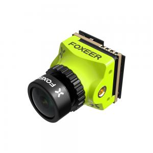 Foxeer Nano Toothless 2 StarLight FPV camera HDR 1/2