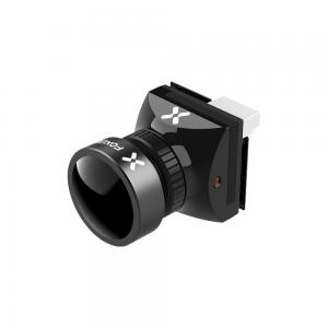 Foxeer Micro Cat 2 1200TVL 0.0001lux StarLight FPV Camera Low Latency Low Noise