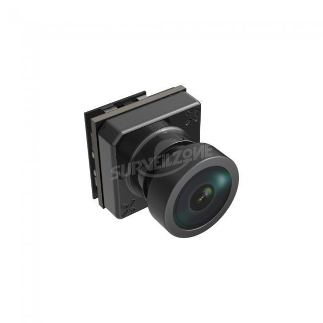 Foxeer Pico Razer 12*12mm 1200TVL Low Latency FPV Camera