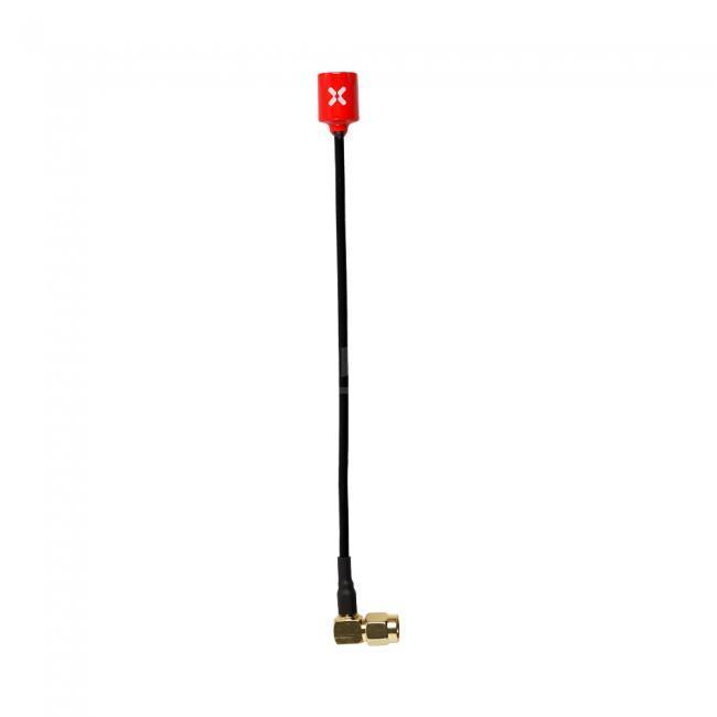 Foxeer Micro Lollipop 15cm High Gain Omni Angle SMA Antenna