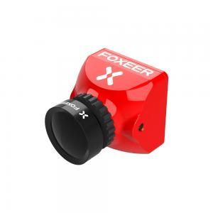 Foxeer Micro Predator 5 M8 Lens Racing Camera 4ms Latency Super WDR