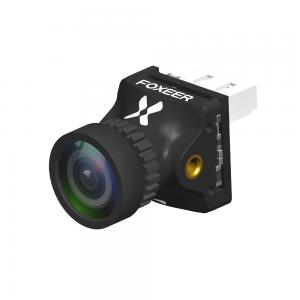 Foxeer Nano Predator 5 Racing FPV Camera M8 Lens 4ms Latency Super WDR